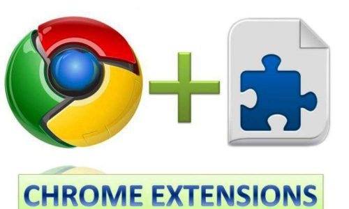 5 Google Chrome Extensions For Bloggers (That Work Great)