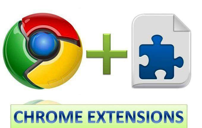 Top 5 Google Chrome Extensions for Bloggers