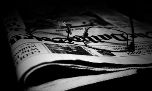 Top 33 Proven Headline Formulas That Will Skyrocket Conversions