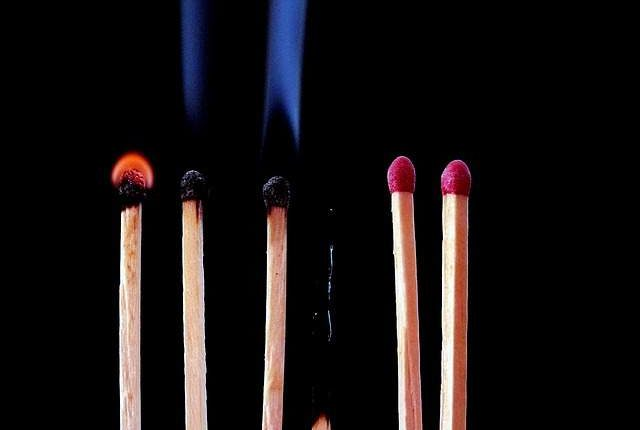 7 Proven Ways To Fight Startup Burnout (That Work Fast)