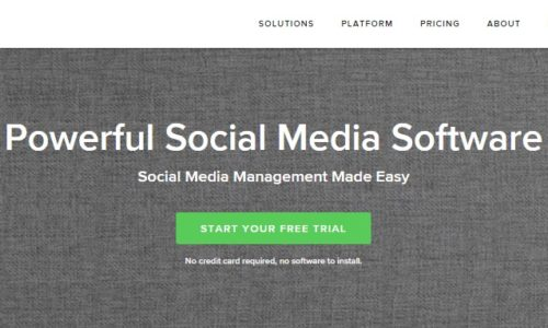 How To Use Sprout Social For Social Media Management: An Ultimate Guide